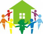 Permata Hati, Rumah Belajar Masa Depan