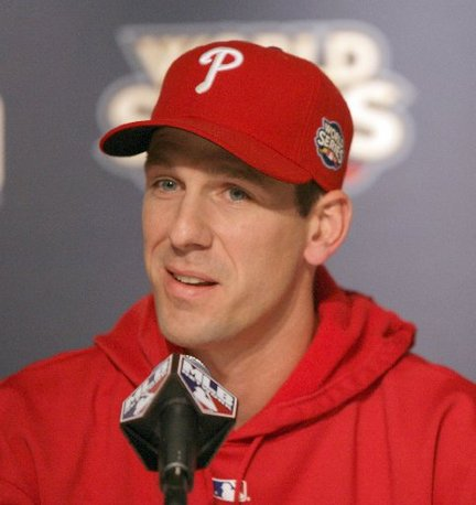 cliff lee phillies 2011. So the Phillies welcomed Cliff