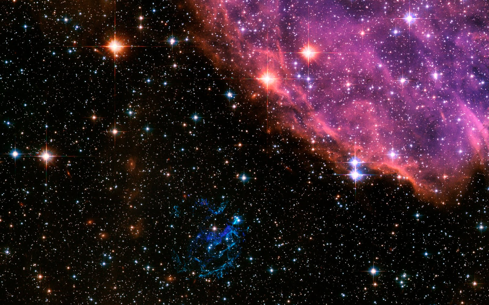 http://2.bp.blogspot.com/_yyVE9ThU7uM/TJUtldDpQHI/AAAAAAAAAVI/xZZZ_f8KKl4/s1600/Hubble_Telescope_Wallpapers39.jpg