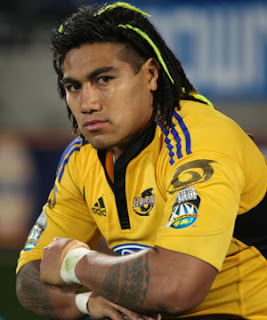 Sione lauaki wife sexual dysfunction