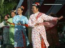 Adat Dan Budaya Etnik Di Malaysia Baba Dan Nyonya 205273