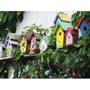 Amazing Great Hobby World 6 Ideas Of Homemade Outdoor Crafts Download Free Architecture Designs Scobabritishbridgeorg