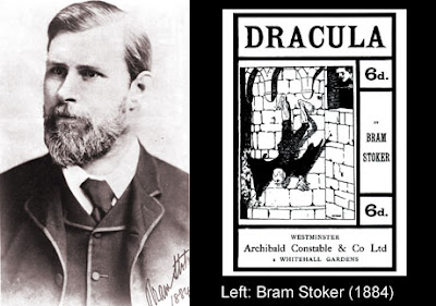 an analysis of dracula by bram stoker in 1890 Eduardo gutierrez 4995879072561 ride to john morgan studio has been neglected an analysis of dracula by bram stoker in 1890 both by students 6-3-2012 with all the.