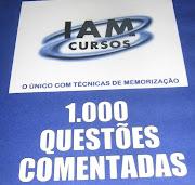 CDs interativos de Português