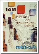 Apostilas com 1000 Questões