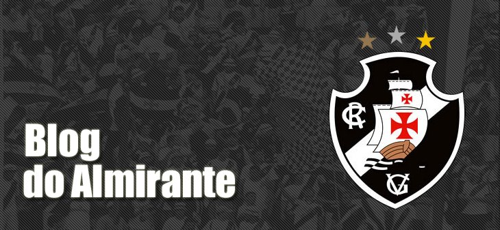 Blog do Almirante