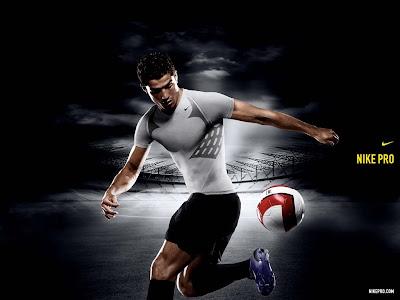 cristiano ronaldo wallpaper 2009. Cristiano Ronaldo - CR7