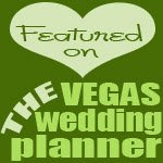 Vegas Wedding Planner