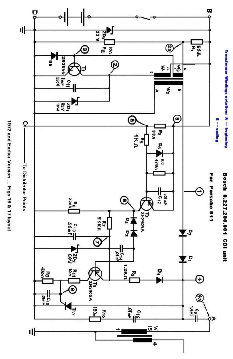 Vmax Motorcycle Wiring Diagram Network Wiring Diagrams Electric ...