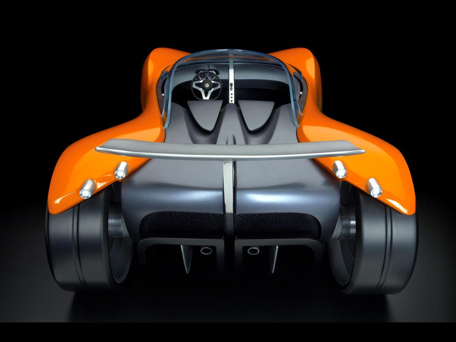 http://2.bp.blogspot.com/_yz8GU9LOiog/TOFsFtSFMpI/AAAAAAAAApw/98yInDTkOKo/s1600/lotus-hot-wheels-concept-07.jpg