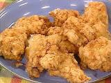 Tips Ayam Goreng Tepung Renyah