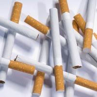 Perokok Pasif Berisiko Tinggi Menjadi Budek