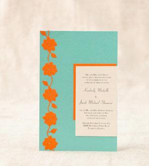 McKissick Creations 20 Perfect Wedding Colors