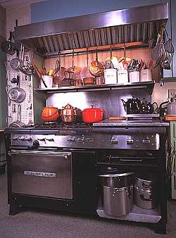 [Julia's+stove]