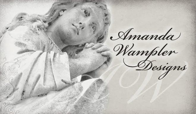 Amanda Wampler Designs