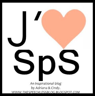 SpeechlesS' Logo