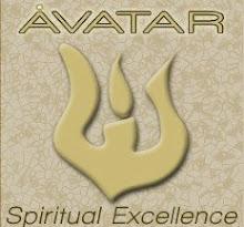 Avatar Award