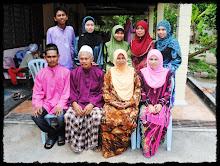 FAMILY DIERA ^_*