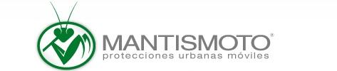 blog mantismoto argentina