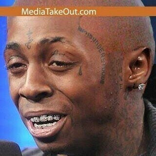 lil+wayne+haircut+bald.bmp