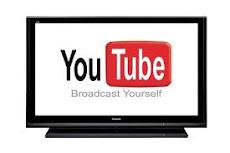 Canal Youtube Ciudadanos
