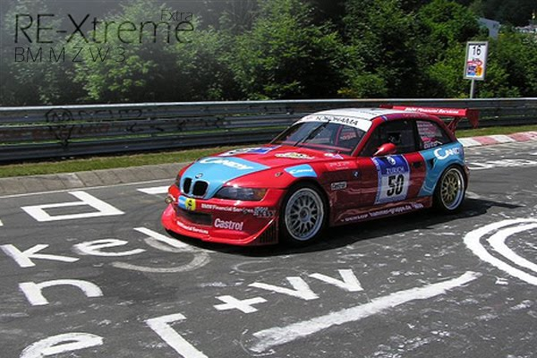 Bmw Z3 As A Track Car Grassroots Motorsports Forum