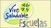Vive Saludable