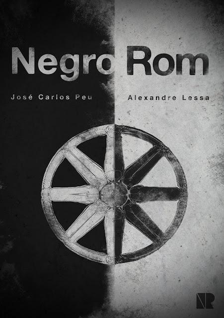 NEGRO ROM