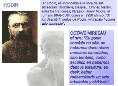 """""""El Secreto"""" del Museo Nac.de Bellas Artes"""