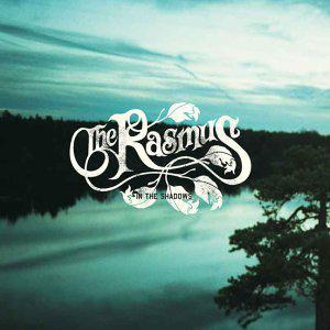 escuchar canciones de rasmus: