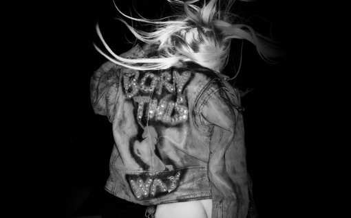 lady gaga born this way album photoshoot. lady gaga born this way deluxe