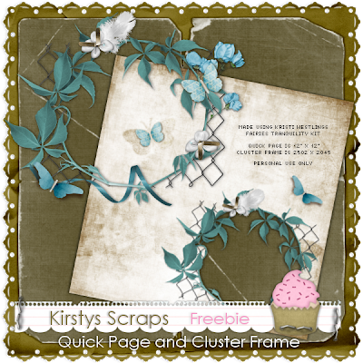 http://scrappindivaz.blogspot.com/2009/08/this-weeks-freebie-by-kirsty.html
