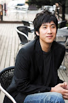 Lee Sun Gyun as Choi Han Seong