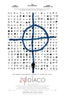 www.cinecritica.wordpress.com