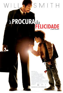 www.adorocinema.com.br