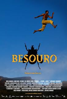 www.besouroofilme.com.br