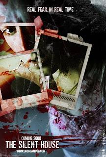 rafaeloficial.blogspot.com