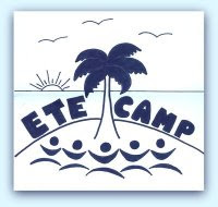 Empowering Through Education ETE Camp