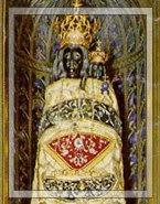Nossa Senhora de Loreto - Festa Mariana - 10 de dezembro