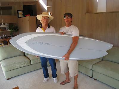 photo de surf 3721