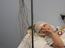 EEG 2007