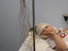 EEG 2007