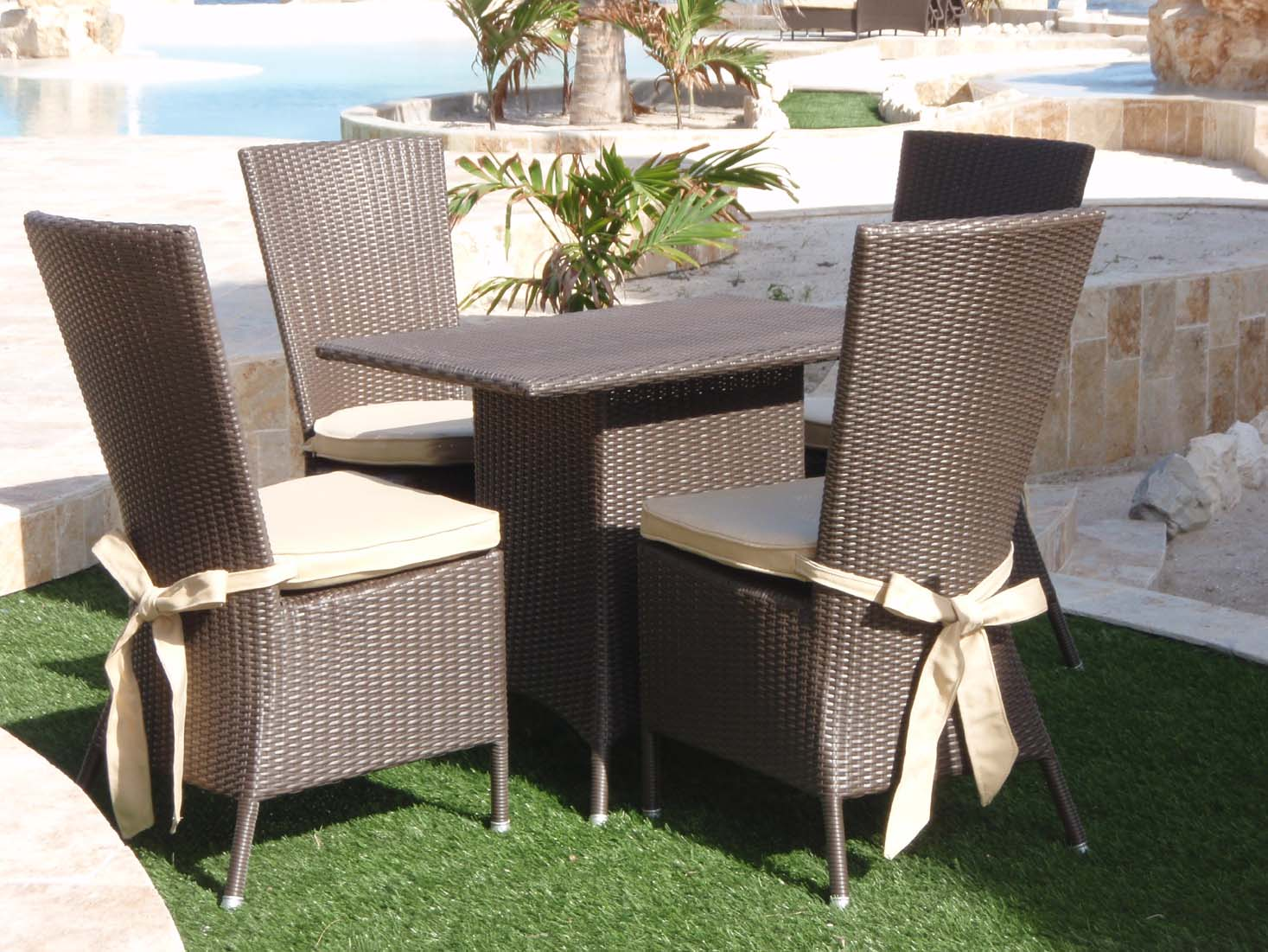 Olympic furniture manufacturers images for Furniture manufacturers
