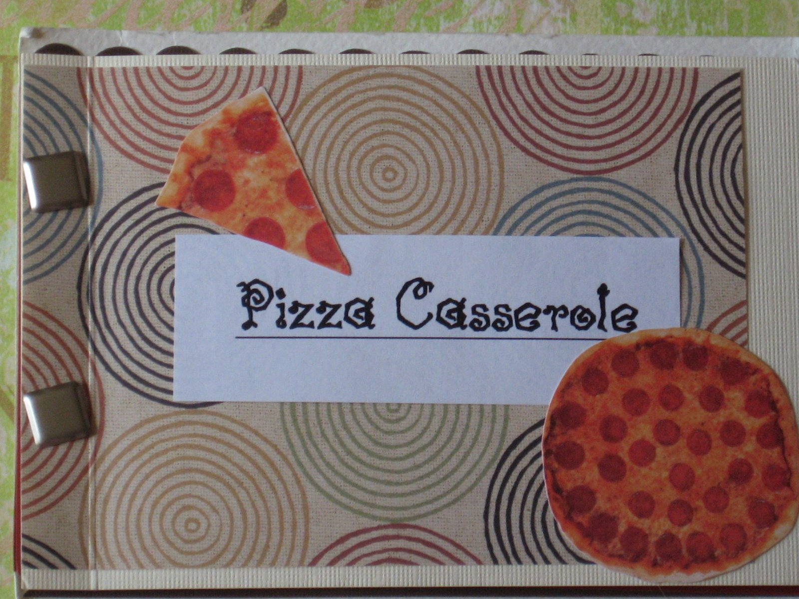 [recipe+swp+post+card..cover]