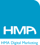 HMA Digital Marketing