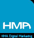 HMA Digital Marketing