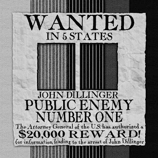 an analysis of the public enemy number one A person or concept that is despised or disapproved of by a large portion of the  population the pharmaceutical executive became public enemy number one.