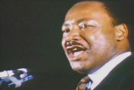 mr newman s digital rhetorical symposium i ve been to the martin luther king giving his i ve been to the mountaintop speech photograph 3 1968 web 5 oct 2010