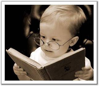 موسوعة الطفل الذهبية الاطفال للاباء والامهات %D8%A7%D8%B7%D9%81%D