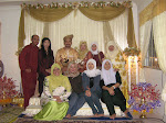 Wedding Yana